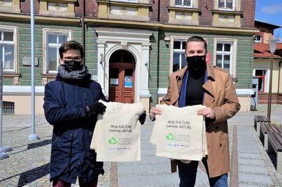 Żarowski Projekt Ekologiczny