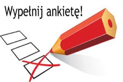 Ankieta Programu Ochrony Środowiska dla Województwa Dolnośląskiego