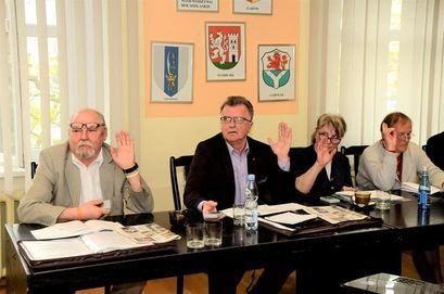 Posiedzenie Komisji ds. Rolnictwa