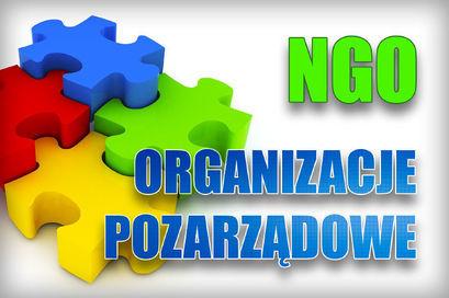 Program Współpracy z Organizacjami Pozarządowymi - konsultacje
