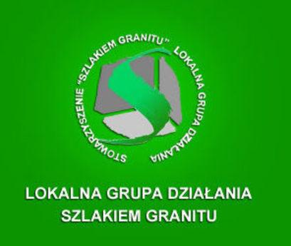 """Dodatkowe środki finansowe dla LGD """"Szlakiem Granitu"""""""