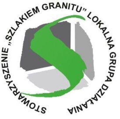 """Konsultacje społeczne Lokalnej Strategii Rozwoju LGD """"Szlakiem Granitu"""""""