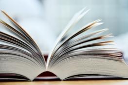 Biblioteka Szkolna w Kamionce zaprasza do wzięcia udziału w konkursie fotograficznym