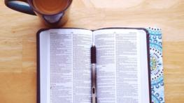 Wykaz  podręczników  do  religii  w  szkole  podstawowej  w  roku szk. 2021/2022
