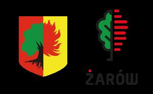 Hert i logo