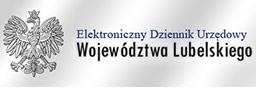 Dziennik Woj. Lubelskiego