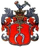 Herb Prus III