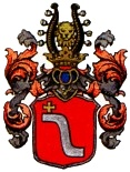 Herb Śreniawa