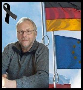 Heinrich Bastian