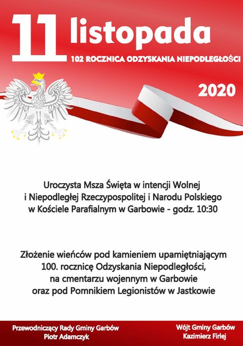 11_2020