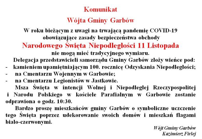 komunikat_11.11.20
