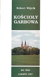 Kościoły Garbowa
