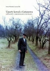 Z kart parafialnej kroniki 1912-2012