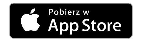 grafika sklepu AppStore