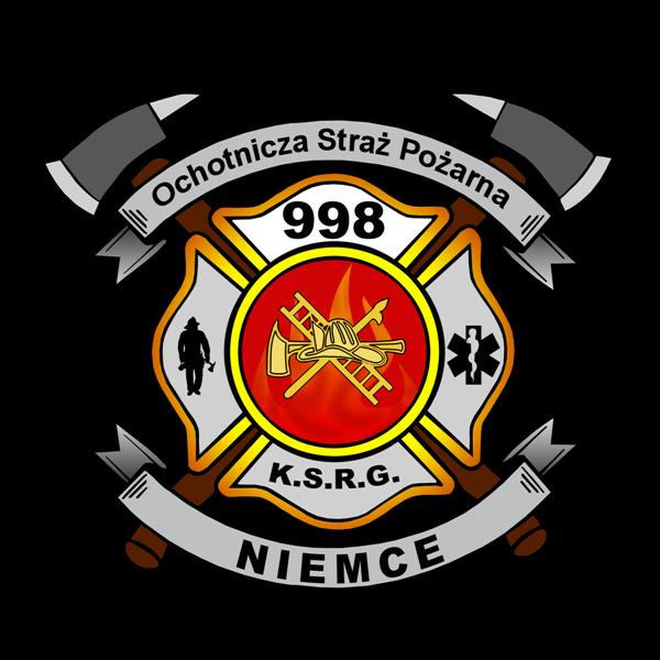 Herb -logo