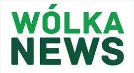 Obrazek logo gmina news