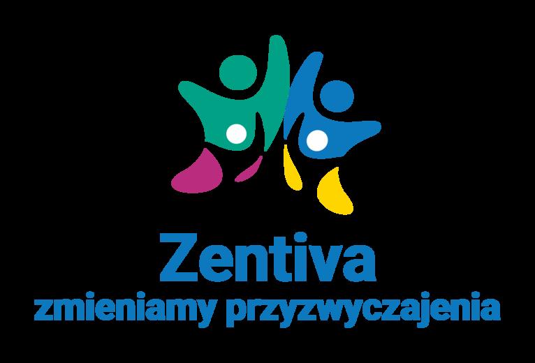 Logo Zenita