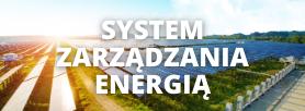 grafika-kolektory-system zarządzania energią