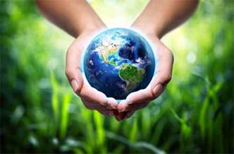 Odnawialne zródła energii