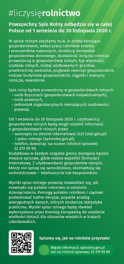 ulotka informacyjna str. 2