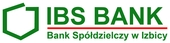 IBS BANK