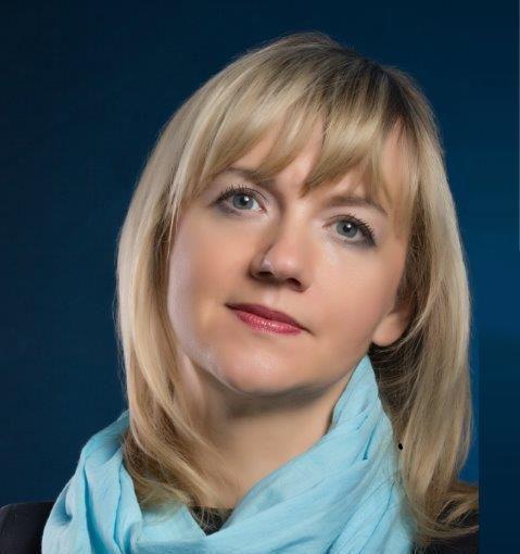 Agnieszka Kośkiewicz