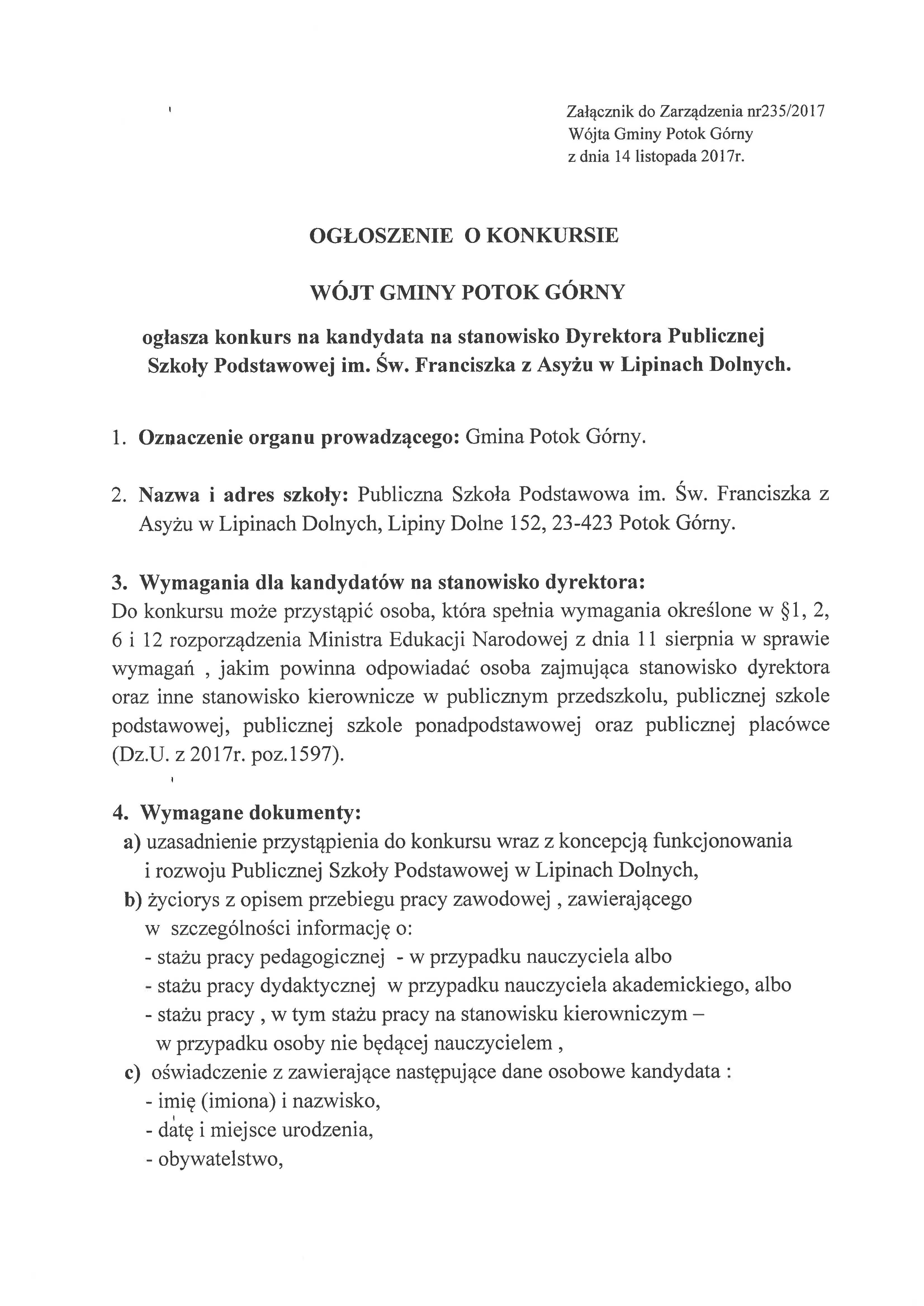 - ogloszenie_page_1.jpg