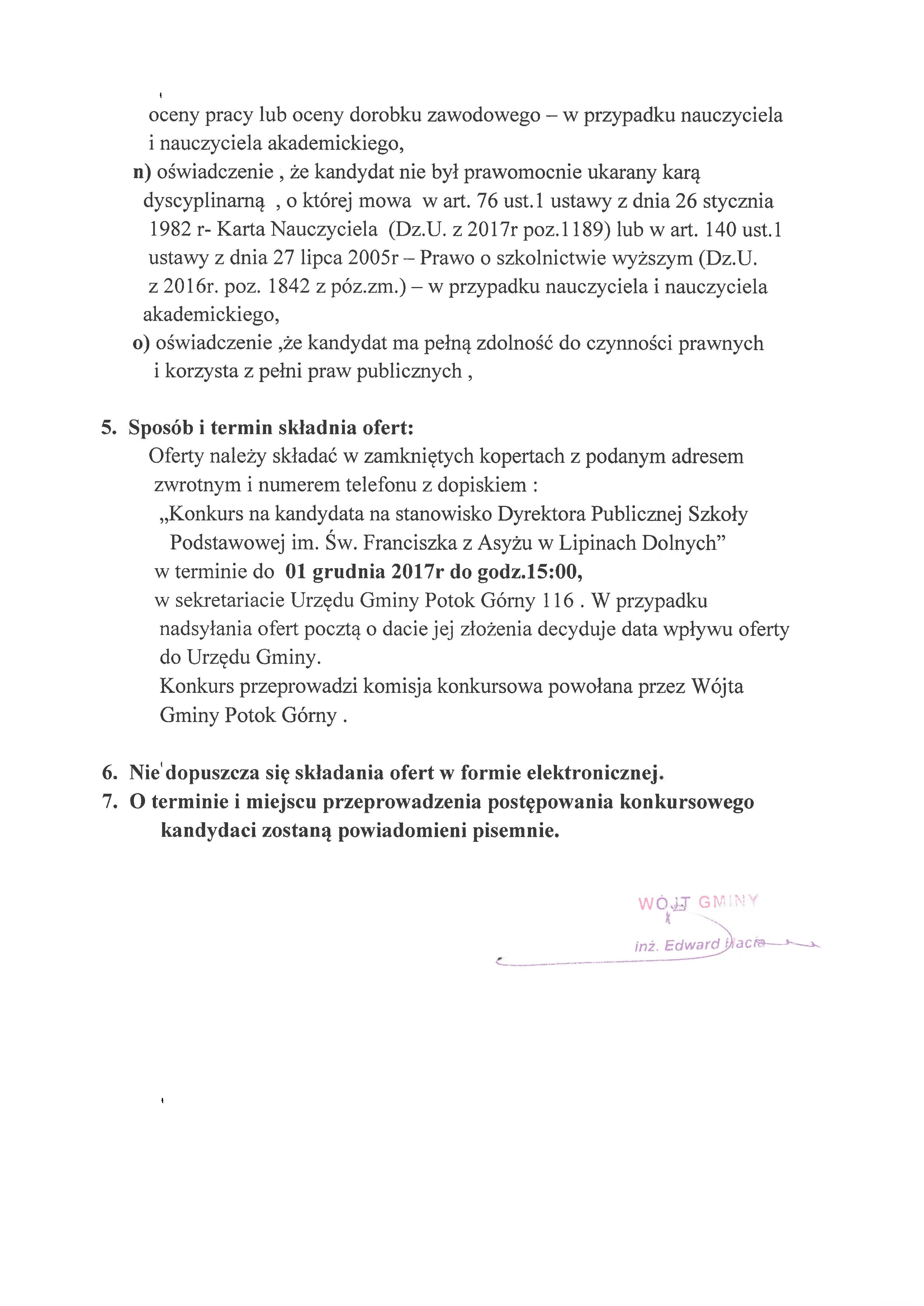 - ogloszenie_page_3.jpg