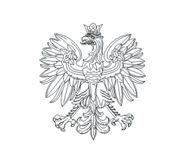 Ikona Orzeł