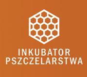 grafika logo inkubator