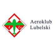 Logo Aeroklub Lubelski