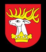 Herb Powiatu Lubelskiego