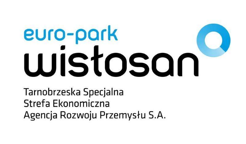 logo - euro-park Wisłosan
