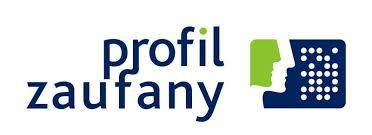 Logo Profil Zaufany