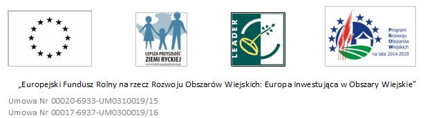 Plik jpg - Logo