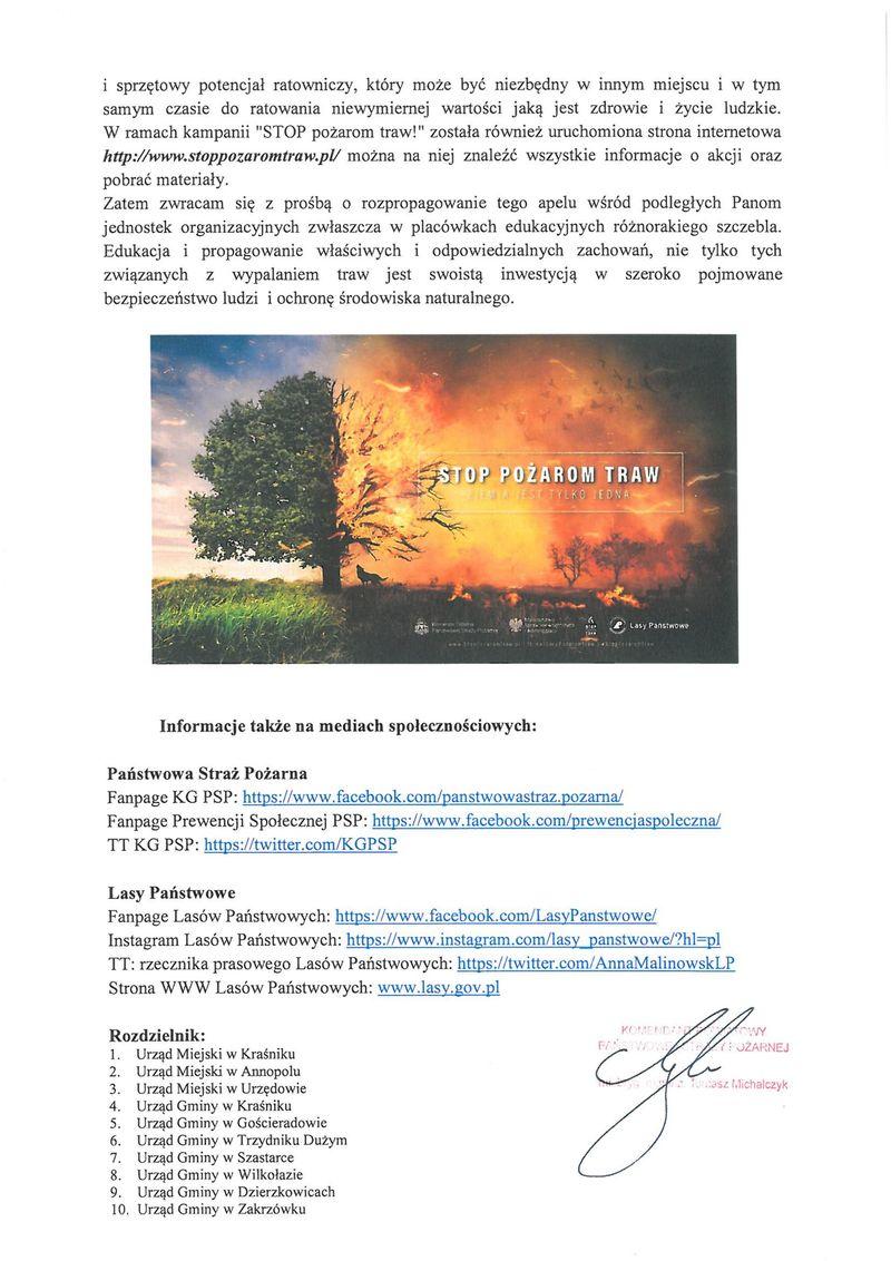 Plik jpg 2 - Stop wypalaniu traw