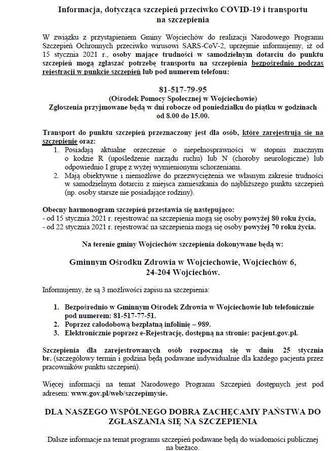 Informacja_
