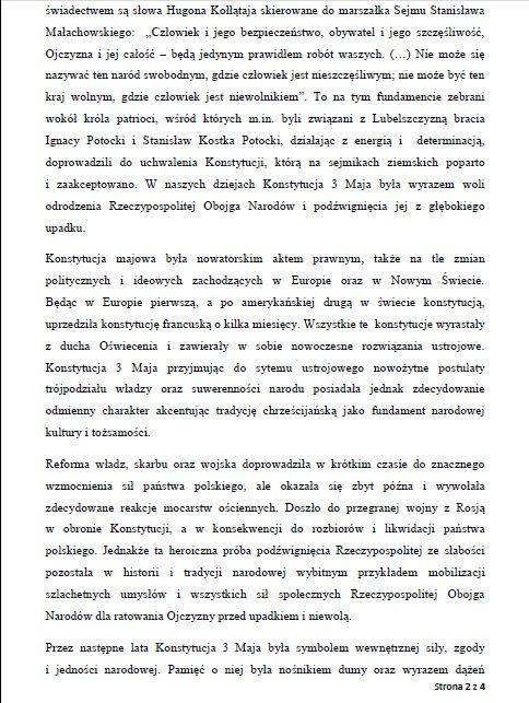 odezwa strona 2