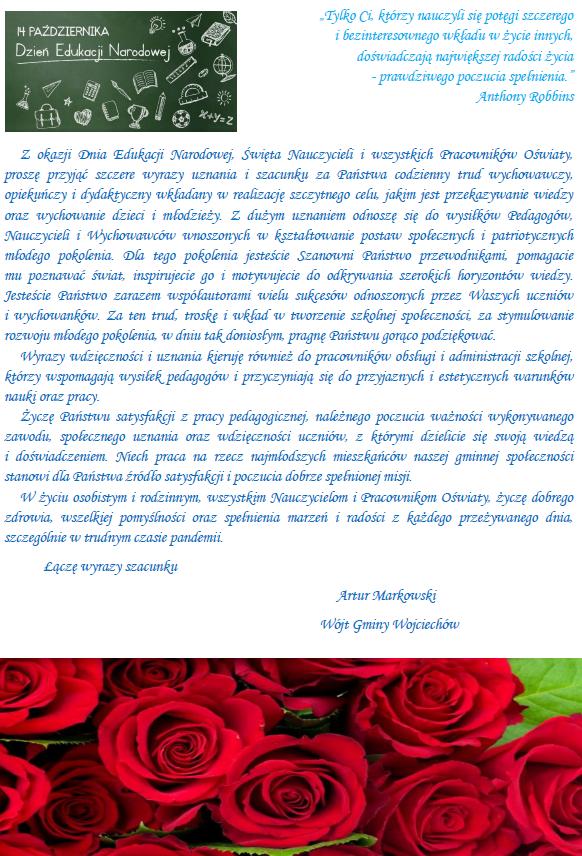 życzenia_dzień_edukacji_narodowej
