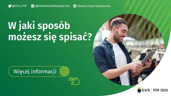 plakat_gpsr