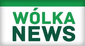Logo Wólka News