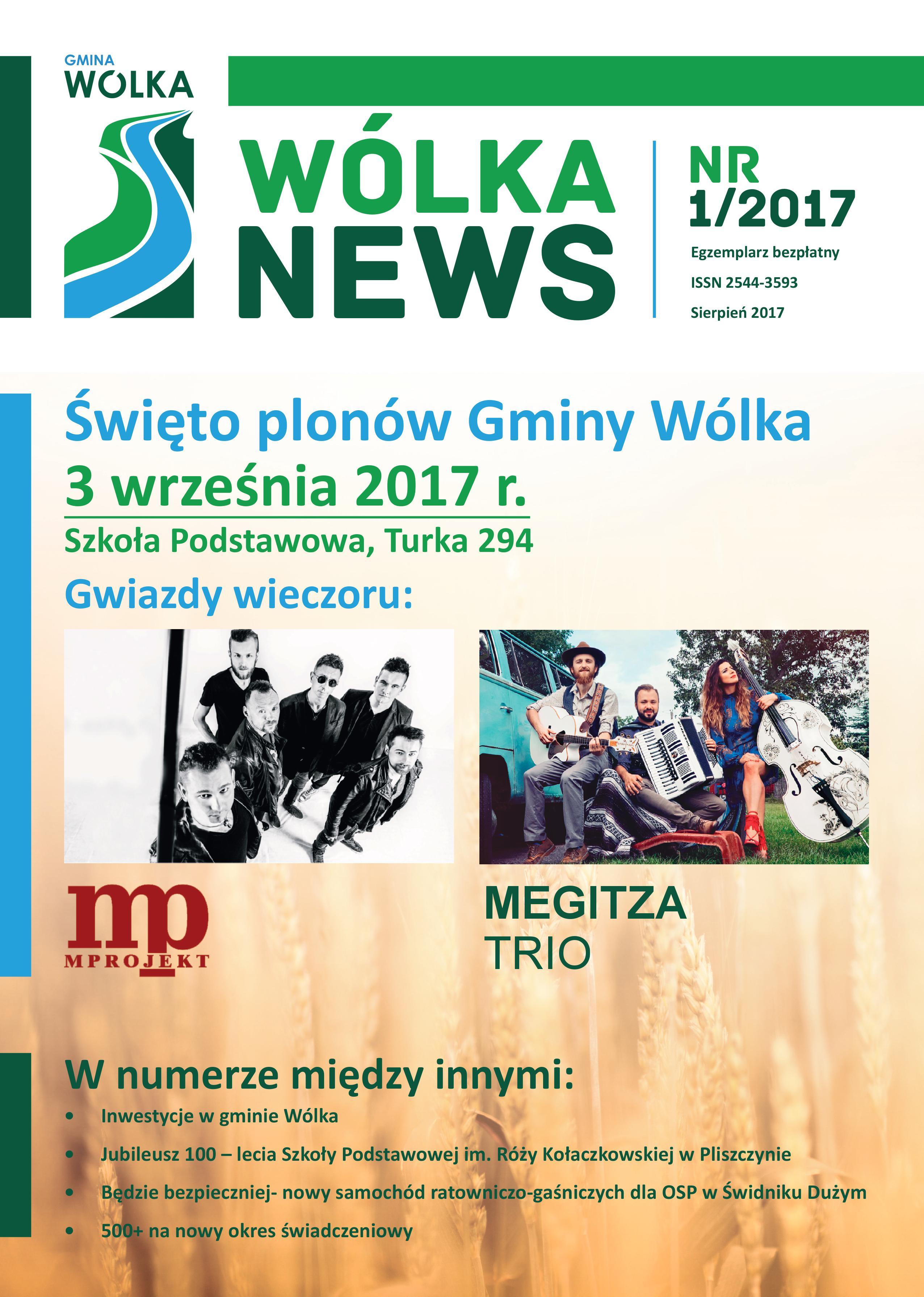 https://issuu.com/gminawolka/docs/w__lka_news__1_2017