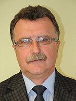Mieczysław Myrta