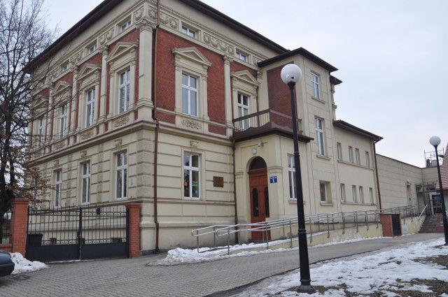 Przedszkole Niepubliczne Chatka Małolatka w Żarowie
