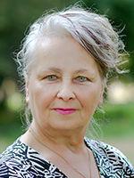 Ewa Góźdż