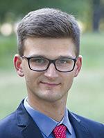 Zdjęcie Bartosz Żurek