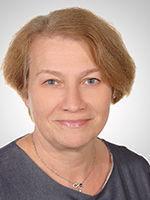 Joanna Kaczorowska
