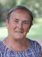 Barbara Zatoń