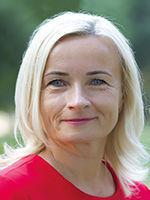 Iwona Nieradka