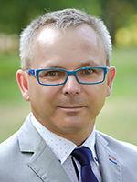 Zdjęcie Piotr Zadrożny